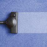 Odkurzacz z filtrem wodnym