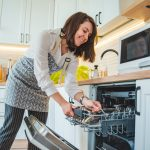Zmywarka do małej kuchni