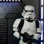 Gry Star Wars