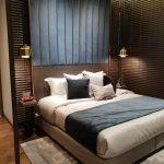 łóżka do sypialni kontynentalne