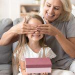 7 pomysłów na prezent na Dzień Dziecka